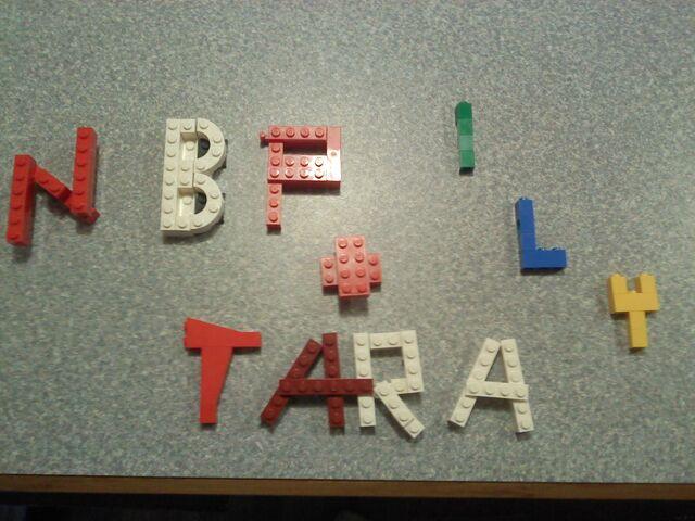File:TaraNBP.JPG