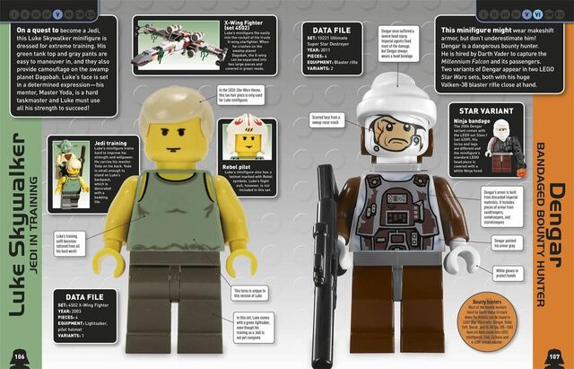File:Lego CE pic 3.jpg