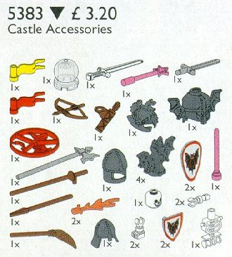 File:5383 Castle Accessories.jpg