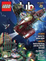 File:Legoc9.jpg