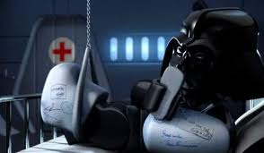 File:Bombad Bounty Vader.jpg