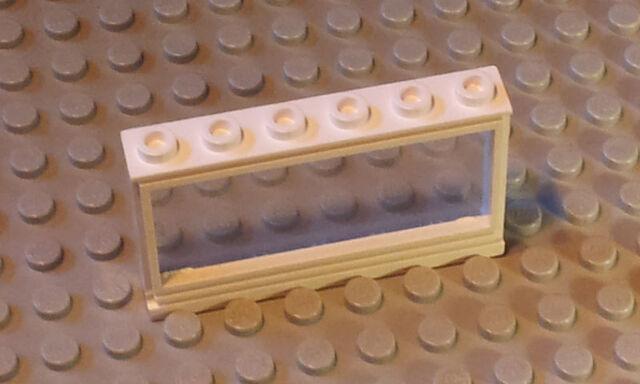 File:1 x 6 x 3 Window with Frame1.jpg
