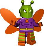 576px-Killer Moth