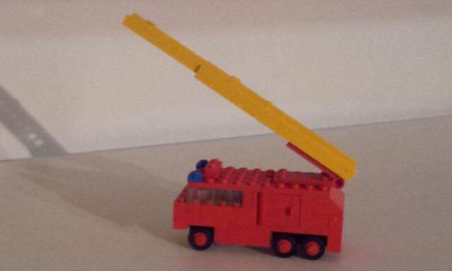 File:620 Fire Truck2.jpg