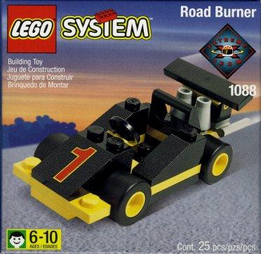 File:1088 Road Burner.jpg