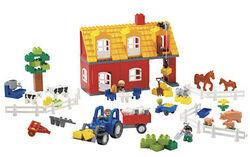 9227 brickset