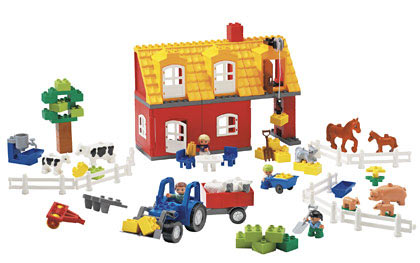 File:9227 brickset.jpg