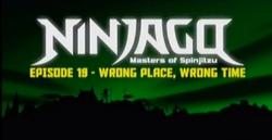Ninjago-WPWT
