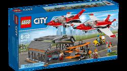 LEGO 60103 Box1 na 1488