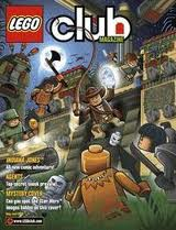 File:Legoc11.jpg
