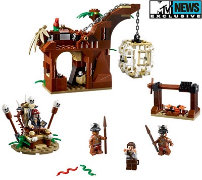 File:Lego-pirates-of-the-caribbean-cannibal-escape-4182.jpg