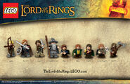 Lego-lord-of-the-rings-character-lineup-image-1-600x387