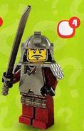 SamuraiMan