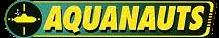 File:Aquanauts-Logo.png