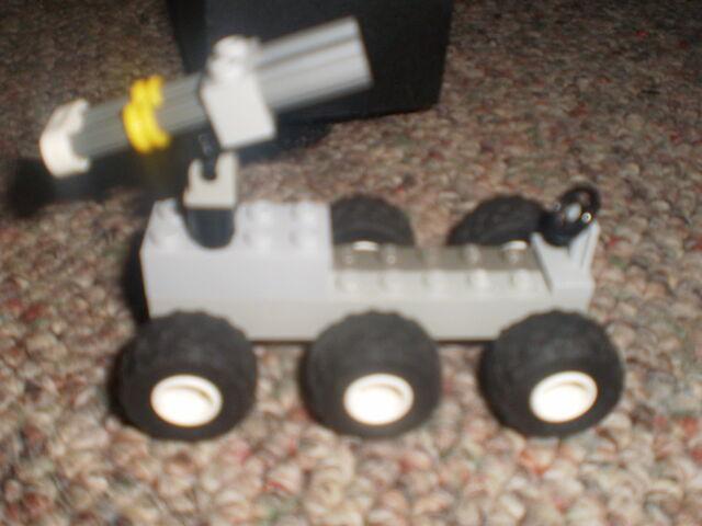 File:Blaster cannon car.jpg