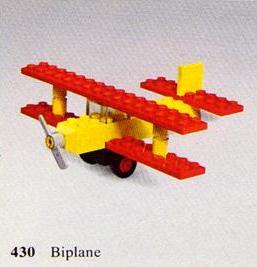File:430-Biplane.jpg