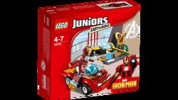 LEGO-10721-Juniors-Iron-Man-vs-Loki-Box-Art