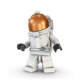 File:Lego astronaut.png