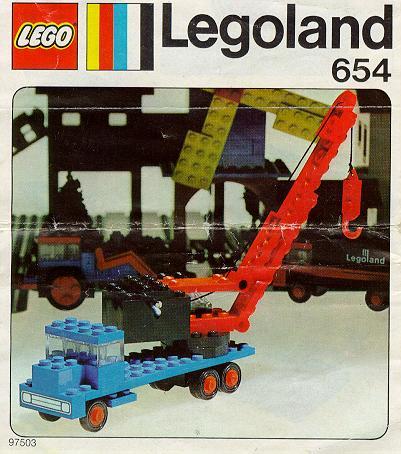 File:654-Crane Lorry.jpg