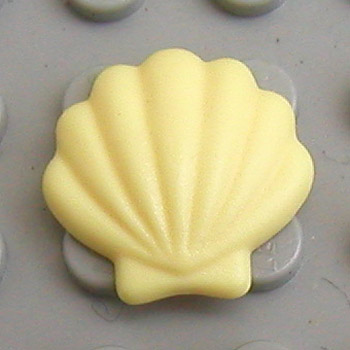 File:Clikits Icon Shell with Stud.jpg