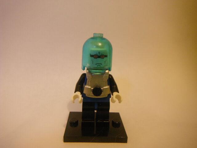 File:Mr. Freeze 007.jpg