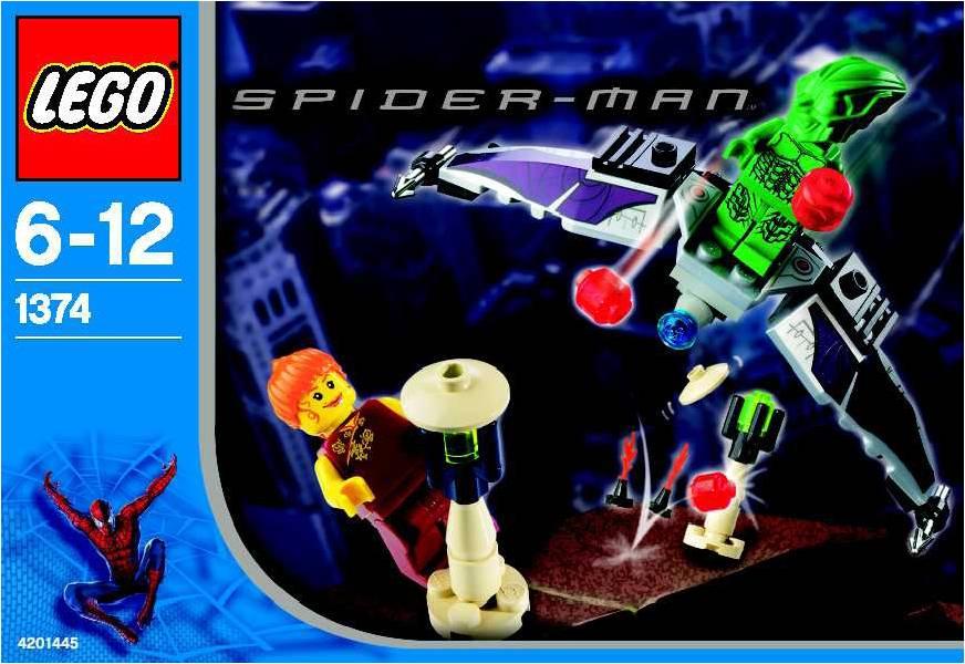 Spider Man Theme Brickipedia Fandom Powered By Wikia