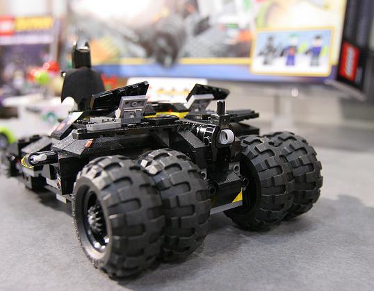 File:Batman5.png