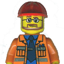File:Construction worker torso.jpg