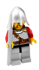 File:LionSpearKnight-03.png
