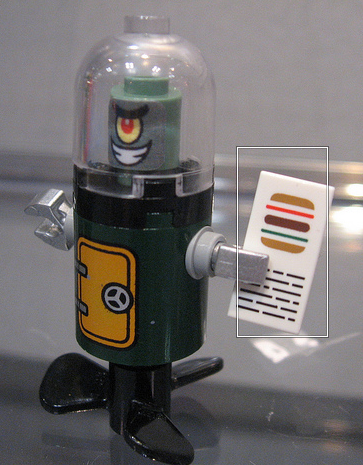 File:Plankton (Robot).png