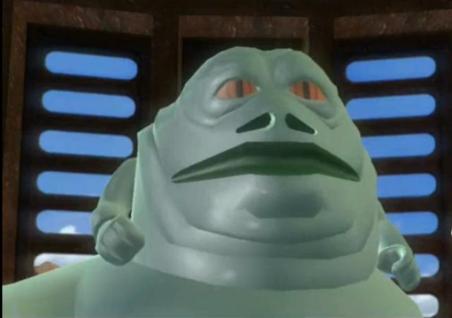 File:Jabba.png