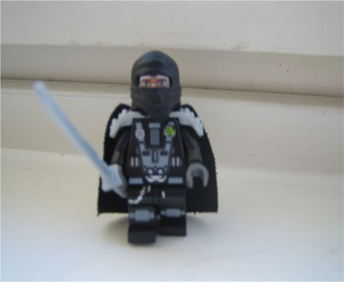 File:Legoukko.jpg