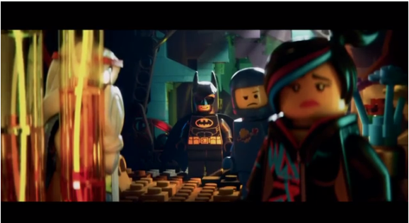 Archivo:The LEGO Movie Finland Trailer.PNG