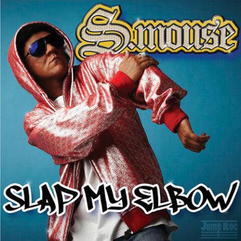 File:Smouse.jpg