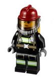 60003 Firefighter 3