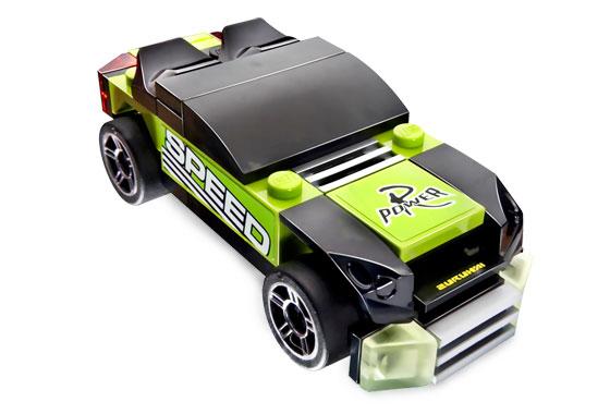File:8152 Street Racer.jpg