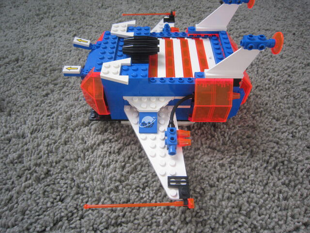 File:LEGO Today 104.jpg