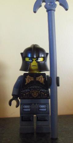 File:Mythraan Knight-1.PNG