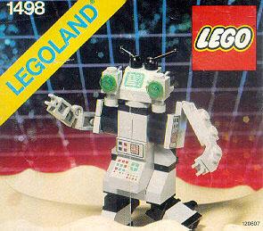 File:1498 Spy-Bot.jpg