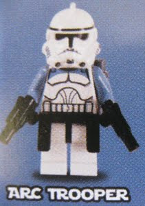 File:Beta ARC trooper.png