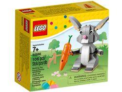 Lego 40086