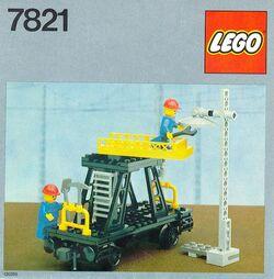 7821-1