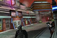 LEGOBrainAttackScreenshot9