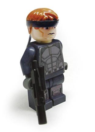 File:Legosnake2.jpg