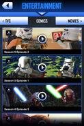 LEGOStarWarsApp5