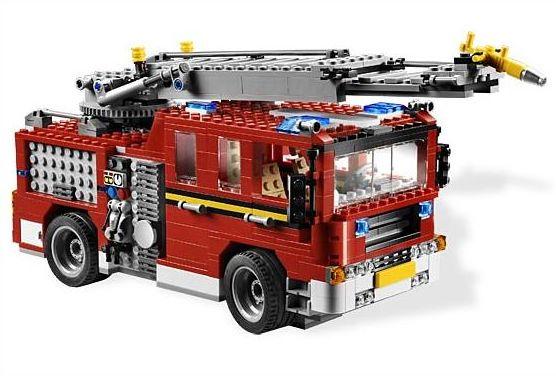 File:Lego6752.jpg