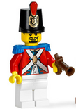 8396 minifig