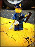 Policemanh