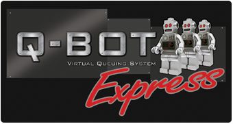 File:Q-bot Express.png