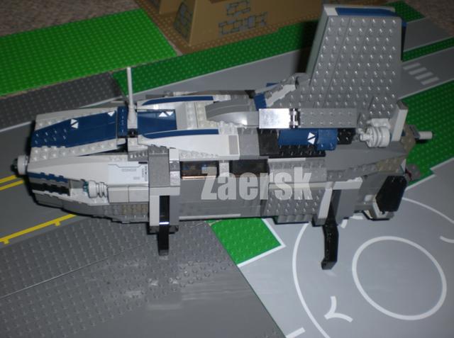 File:Z-UCS-15.png